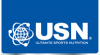 Ultimate Sports Nutrition (USN)