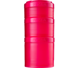Blender Bottle ProStak Expansion Pak [4 шт]