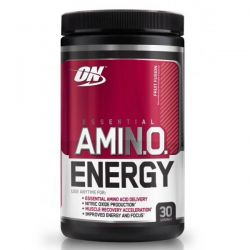 ON Amino Energy [270 гр]
